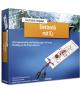 Das Franzis Lernpaket Elektronik mit ICs - So einfach, so praxistauglich! Bild 1