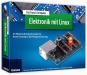 Das Franzis Lernpaket - Elektronik mit Linux. Entdecken Sie die Welt der Elektroniksteuerung unter Linux Bild 1
