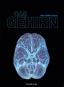 Das Gehirn. Bild 1