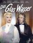 Das Glas Wasser. DVD. Bild 1