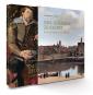 Das Goldene Zeitalter der niederländischen Malerei im 17. Jahrhundert. Prachtband im Schmuckschuber. Bild 1