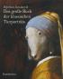 Das große Buch der klassischen Tierporträts. Bild 1