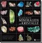 Das große Buch der Mineralien und Kristalle. Bild 1
