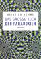 Das große Buch der Paradoxien. Bild 1