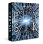 Das große Buch der Physik. Bild 1