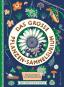 Das große Pflanzen-Sammelsurium. Vom Samenkorn zum Mammutbaum. Bild 1