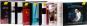 Das Hänssler Klassik-Überraschungspaket. 11 CDs. Bild 1