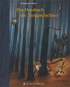 Das Hausbuch der Tiergeschichten. Bild 1