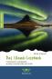 Das Island Lesebuch. Impressionen und Rezepte aus dem Land der Elfen und Trolle. Bild 1