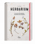 Das kleine Herbarium - Ein Buch zum Sammeln, Erinnern und Bewahren Bild 1