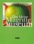 Das kleine Magritte-Museum. Bild 1