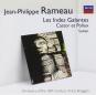 Das-Konzerte-und-Orgel-Paket. 3 CDs. Bild 1