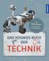 Das Kosmos Buch der Technik. Bild 1