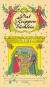 Das Krippenbüchlein. Reprint der Erstausgabe von 1949. Bild 1