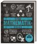 Das Mathematik-Buch. Bild 1