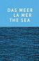 Das Meer. Farbholzschnitte von Klaus Raasch. Vorzugsausgabe. Bild 1