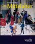 Das Mittelalter. Bild 1