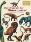 Das Museum der Dinosaurier. Eintritt frei! Bild 1