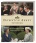 Das offizielle Buch. Downton Abbey Teatime. 60 Rezepte zum Afternoon Tea. Bild 1