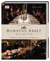 Das offizielle Downton-Abbey-Kochbuch. 125 Rezepte aus der britischen Erfolgsserie. Bild 1
