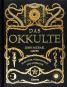 Das Okkulte in Kultur, Wissenschaft und Literatur. Bild 1