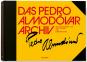 Das Pedro Almodóvar Archiv. Bild 1