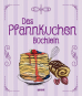 Das Pfannkuchenbüchlein Bild 1