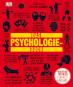Das Psychologiebuch Bild 1