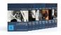 Das Rainer Werner Fassbinder Paket. 10 DVDs. Bild 1