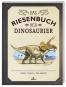 Das Riesenbuch der Dinosaurier. Bild 1