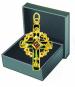 Das Romanow-Kreuz Bild 1