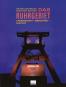 Das Ruhrgebiet. Landschaft, Industrie, Kultur. Bild 1
