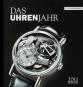 Das Uhrenjahr (2011). Das Jahrbuch für Liebhaber mechanischer Uhren. Bild 1