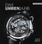 Das Uhrenjahr (2013). Das Jahrbuch für Liebhaber mechanischer Uhren. Bild 1