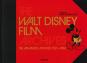 Das Walt Disney Filmarchiv. Die Animationsfilme 1921-1968. Bild 1