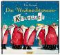Das Weihnachtsmannkomplott. Bild 1