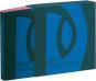 Das Werk Ernst Ludwig Kirchners. Faksimile. Limitierte und nummerierte Auflage. Bild 1