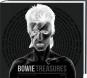 David Bowie. Treasures. Bild 1