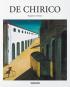 De Chirico. Bild 1