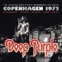 Deep Purple. Copenhagen 1972. 2 CDs. Bild 1