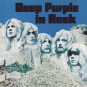 Deep Purple. In Rock (Anniversary Edition). CD. Bild 1