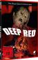 Deep Red. DVD. Bild 1