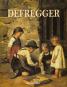 Defregger 1835-1921 Bild 1