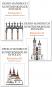 Dehio Handbuch der Kunstdenkmäler in Polen. Kleinpolen Bd. 1-3. Bd. 1. Einführung in Geschichte und Kunst. Bd. 2. Westlicher Teil mit Krakau. Bd. 3. Östlicher Teil mit Lublin. Bild 1