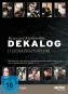 Dekalog. 6 DVDs. Bild 1
