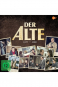 Der Alte 1977-1986 39 DVDs Bild 1
