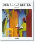 Der Blaue Reiter Bild 1