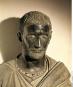 Der Brutus vom Kapitol. Ein Porträt macht Weltgeschichte. Bild 1