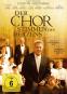 Der Chor - Stimmen des Herzens. DVD. Bild 1