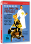 Der Damenfriseur. DVD. Bild 1